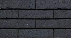 Matta Texture - LOPO China Terracotta Facade Panel
