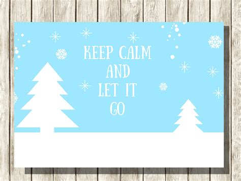Winter Birthday Background by Frozen Backdrop Winter Frozen Background Eby5 Magical