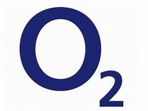 O2 Telefon Einrichten : o2 rufumleitung alles zur einrichtung deaktivierung den kosten giga ~ Watch28wear.com Haus und Dekorationen