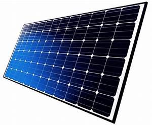 Panneau Solaire Gratuit : installation de panneau solaire en suisse romande ~ Melissatoandfro.com Idées de Décoration