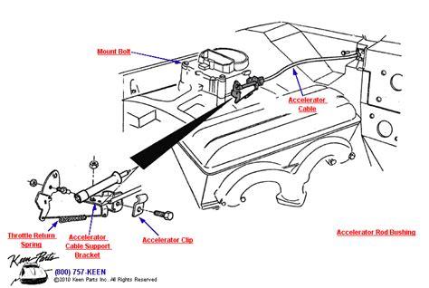 Fascinating Marlin 60 Parts Diagram Contemporary - Best Image ...