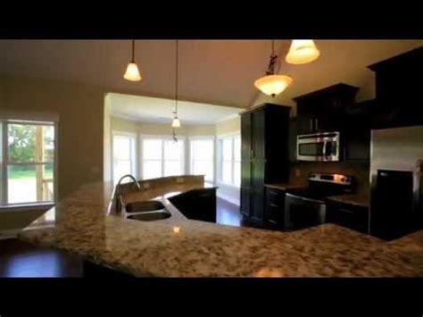 1800 sq. ft Open floor plan   YouTube