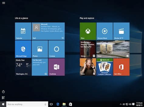 how to downgrade from windows 10 to windows 7 or windows 8 1 ndtv gadgets360