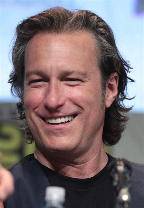 Image result for john corbett