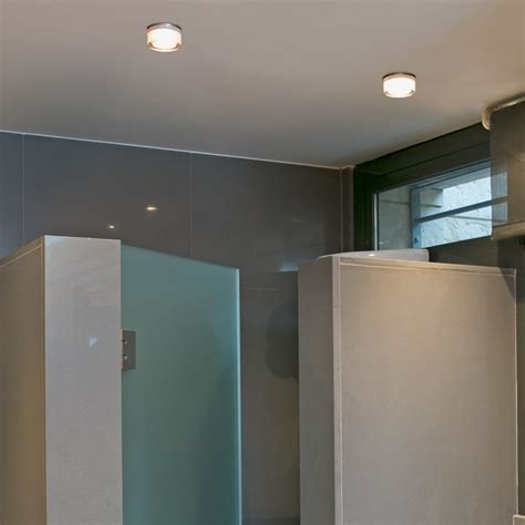awesome led salle de bain pictures home design ideas valetop us