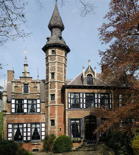 is het huis anubis echt het huis anubis wikipedia