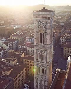 Firenze Florence, the vibrant city Tuscany, Beautiful Everywhere