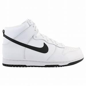 Arbeitshose Weiß Herren : nike dunk high sneaker schuhe weiss herren 904233 103 ebay ~ A.2002-acura-tl-radio.info Haus und Dekorationen