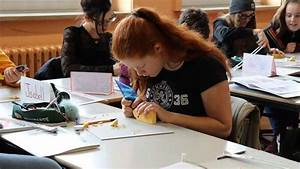 Freie Ausbildungsstellen 2019 : wirtschaft regional online siegerland olpe ~ Kayakingforconservation.com Haus und Dekorationen