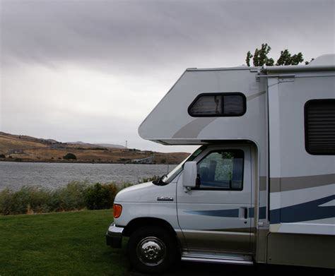 Boat Us Trailer Insurance by 80 Motorcycle Trailer Insurance U Haul Motorcycle