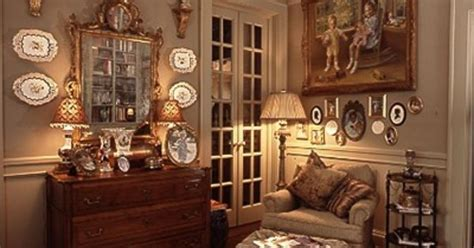 P Allen Smith Home Interiors : P. Allen Smith's Garden Home. Visit Www.pallensmith.com