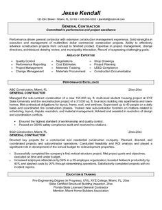 Resume Overlapping Dates by Mechanical Engineering Resume Sle Pdf Experienced