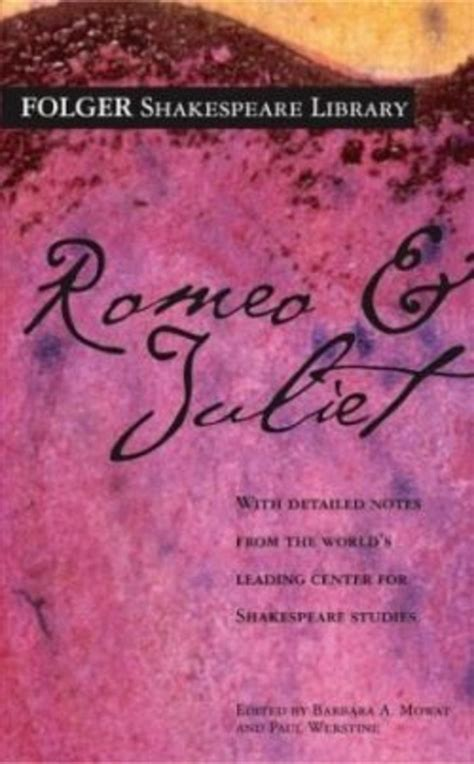 romeo  juliet movies  play comparison hubpages