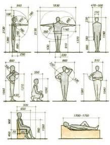useful dimension drawing fait maison meubles et d 233 coration d int 233 rieur