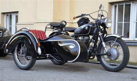 motorrad mit beiwagen file bmw motorrad mit beiwagen jpg