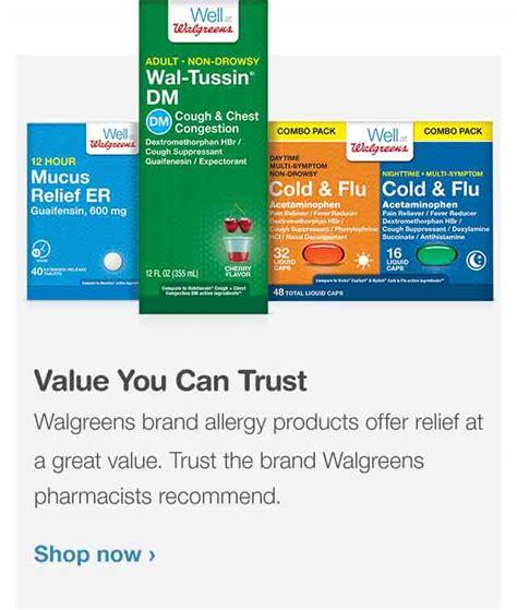 wellborn forest cabinets vs kraftmaid 100 relief shop walgreens sleep aids shop
