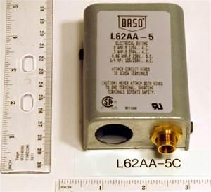 Baso L62aa