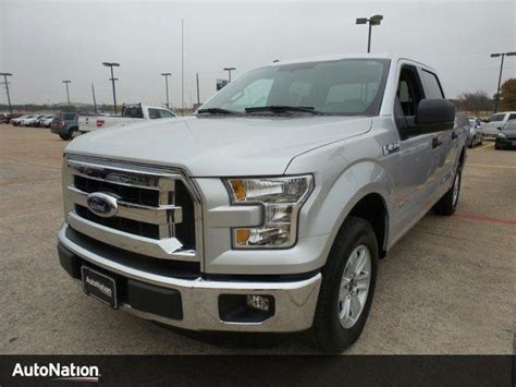 autonation ford  south fort worth fort worth tx read