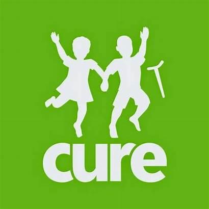 Cure International Cpc Company Children Asher Bracelets