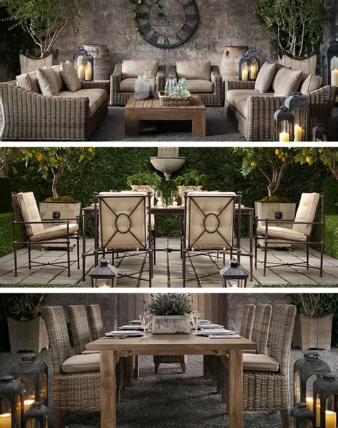 patio furniture restoration laurensthoughts