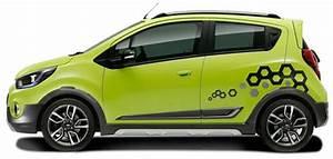 Activ Automobiles : chevrolet beat activ diesel price specs review pics mileage in india ~ Gottalentnigeria.com Avis de Voitures