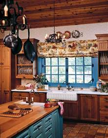 country decorating ideas for kitchens 50 country kitchen ideas home decorating ideas