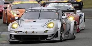 Actualite Le Mans : le mans dempsey racing au complet actualit automobile motorlegend ~ Medecine-chirurgie-esthetiques.com Avis de Voitures