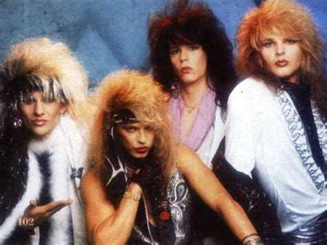 poison pics poison images poison hd wallpaper and background photos 28921486