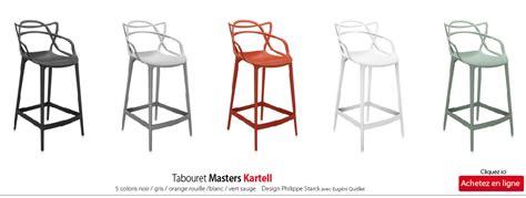 chaise plan de travail chaises cuisine hauteur plan de travail images