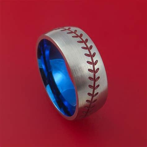 best 25 baseball ring ideas on baseball