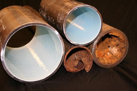 st petersburg drain  cleaning service performs sewer