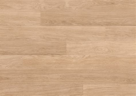 Quickstep Eligna White Varnished Oak Beige EL915 Laminate