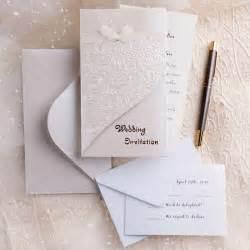cheap wedding favors silver wedding invitations wholesale wedding favors