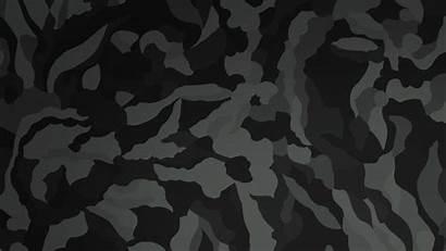 Abstract 4k Wallpapers Background Resolution Laptop Wallpapersden