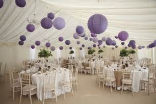 wedding decorating ideas colorful ceiling wedding decoration ideas