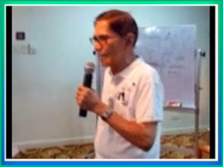 Dokter Kandungan Wanita Surabaya Testimony Pengguna Firmax3 Agen Firmax Indonesia