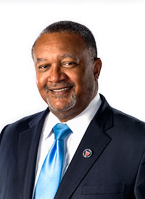 vice mayor jimmy gray hampton va official website