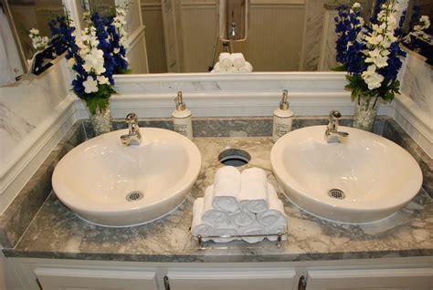 rental bathrooms  weddings   maintenance