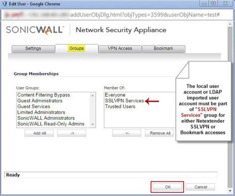 "Virtual Office Portal Getting Error ""user Has No"