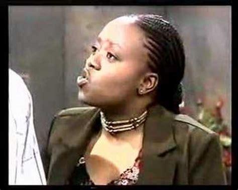 Meme In Muvhango - sabc2 tribute to lindiwe chibi youtube