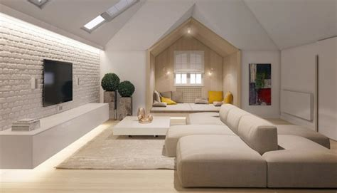 heavenly  storey home   square meters