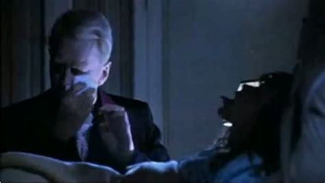 Mise En Scène Greatest Scary Movies 2012