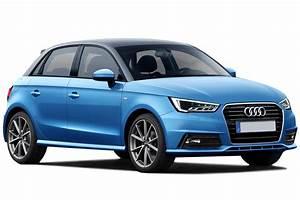 Audi A 1 : audi a1 sportback hatchback prices specifications carbuyer ~ Gottalentnigeria.com Avis de Voitures