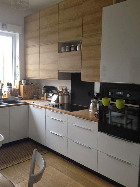 cuisine faktum meuble haut cuisine faktum cuisine idées de décoration