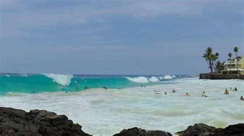 not shabby hawaii top 28 not shabby kona hi 15 things to do on the big island hulaland kekaha kai beach park