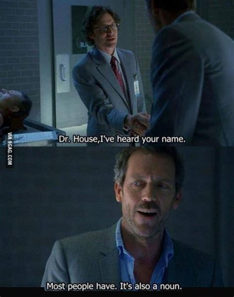 House Md Memes - what are the funniest house m d meme images quora