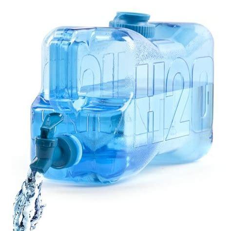 cuisine en collectivité distributeur d 39 eau pour frigo achat vente distributeur