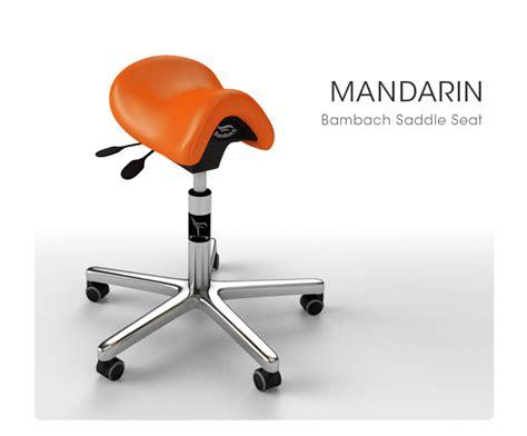 si e ergonomique pour le dos commander le siège selle bambach la solution ergonomique