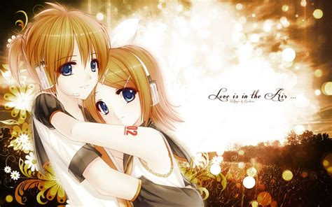 Anime Hug Wallpapers - so sweet and hugs animation images hd