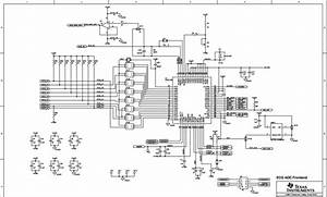 12 lead ecg circuit diagram wiring diagram and schematics With ecg circuit diagram